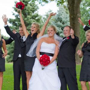 Bracketts-Crossing-Wedding-Flowers-Flora-Etc