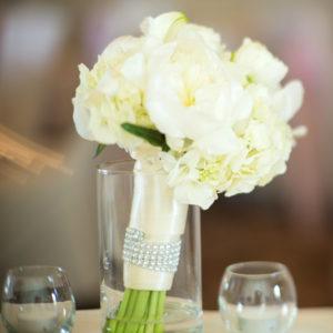 Bridal-Bouquets-Flora-Ect-Lakeville-Mn