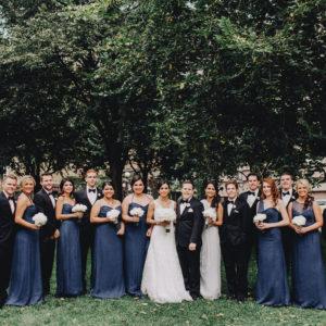 Bridal-Party-Flowers-by-Flora-Etc.-Minneapolis