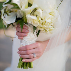 Brides-Bouquet-By-Flora-Etc.-Minneapolis-Florist