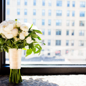 Brides-Bouquet-By-Flora-Etc.-Twin-Cities-Florist