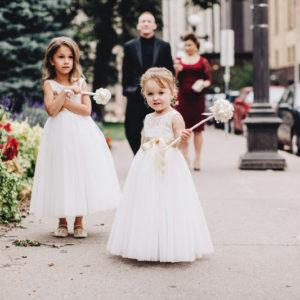 Cute-Flower-Girls-for-Wedding-Flora-Etc