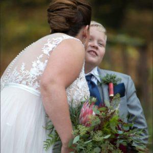Fall-Wedding-Flowers-Flora-Etc