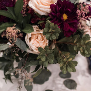 Fall-Wedding-Flowers-Flora-Etc