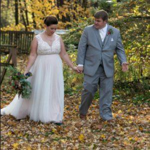 Fall-Wedding-Flowers-Flora-Etc-Lakeville-Etc