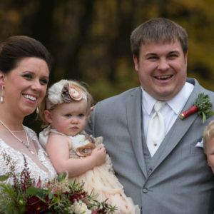 Wedding-Flowers-Flora-Etc-Lakeville-MN