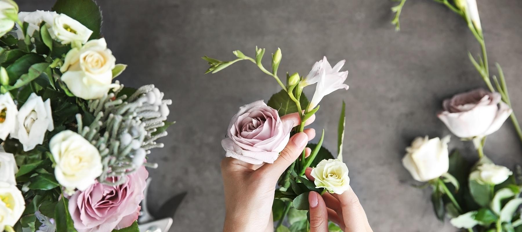 Unique-Wedding-Reception-Flowers-Flora-Etc-Lakeville