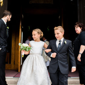 Flower-Girl-&-Ring-Bearer-Flowers-Flora-Etc