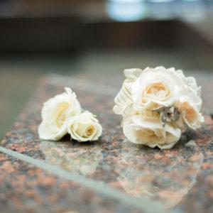 Flowers-By-Flora-Etc.-Lakeville