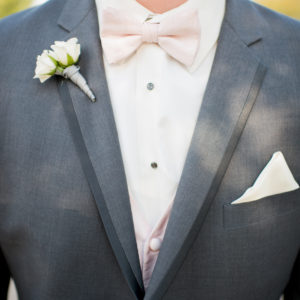 Groom-Boutonnieres-Flora-Etc-Lakeville-MN