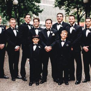 Groomsmen-Wedding-Boutonnieres-Flora-Etc
