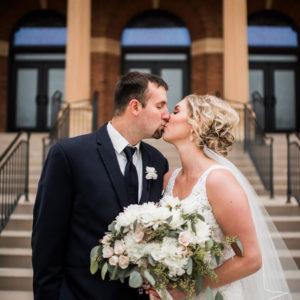 Minneapolis-Wedding-Flowers-by-Flora-Etc.-Lakeville-Florist