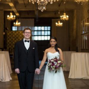 Modern-Wedding-Flowers-Flora-Etc