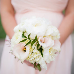 Pastel-Bridesmaid-Bouquets-Flora-Etc