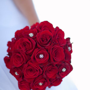 Rose-&-Jewel-Bridal-Bouquet-Flora-Etc