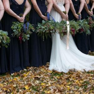 Rustic-Bridal-Bouquet-Flowers-Flora-Etc-Lakeville-MN