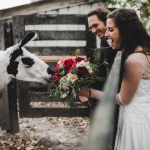 Rustic-Farm-Wedding-Flowers-Flora-Etc