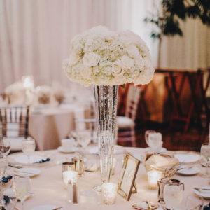 Table-Decor-by-Flora-Etc-Lakeville