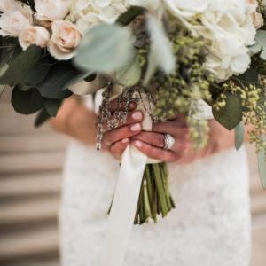 Unique-Bridal-Bouquets-Cross-Flora-Etc