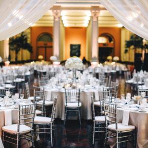 Unique-Wedding-Centerpiecs-Flora-Etc
