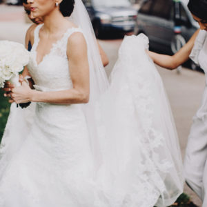 Wedding-Bouquets-by-Flora-Etc.-Minneapolis