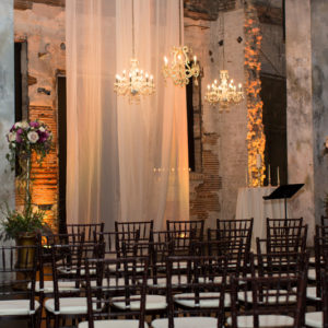 Wedding-Ceremony-Topiaries-Minneapolis-Flora-Etc