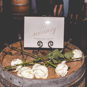 Wedding-Family-Memorial-Flowers-Flora-Etc