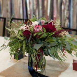 Wedding-Flower-Arrangements-Flora-Etc