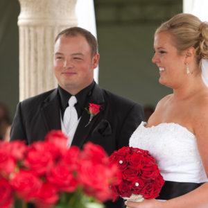 Wedding-Flowers-Bracketts-Crossing-Flora-Etc