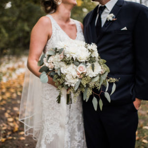 Wedding-Flowers-at-Minneapolis-Florist