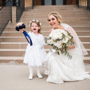 Wedding-Flowers-by-Flora-Etc.-Twin-Cities-Florist