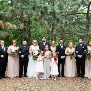 Wedding-Party-Flowers-Farmington-MN-Flora-Etc