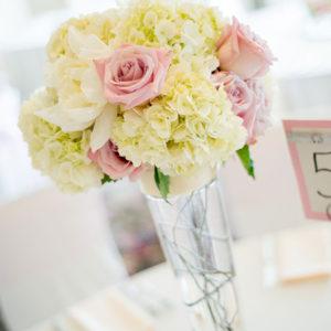 Wedding-Table-Decor-By-Flora-Etc.-Minneapolis-Florist