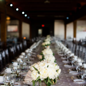 Wedding-Table-Flowers-By-Flora-Etc.-Twin-Cities-Florist