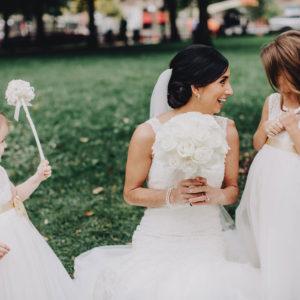 White-Wedding-Flowers-by-Flora-Etc.-Minneapolis