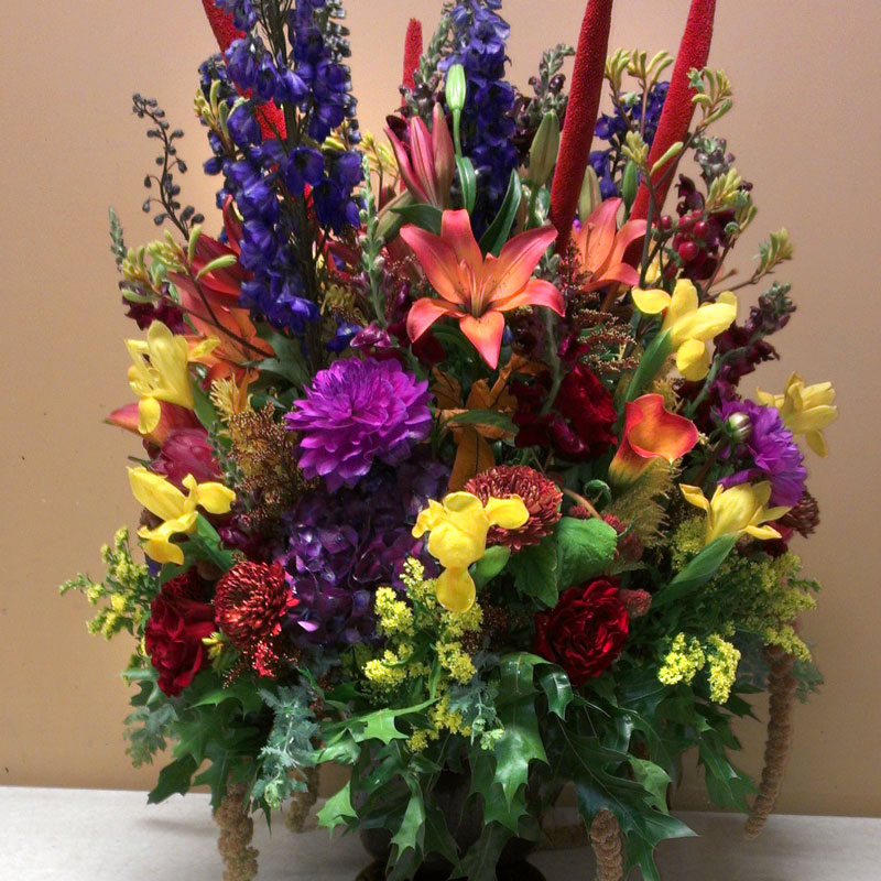 Funeral-Arrangments-by-Flora-Etc