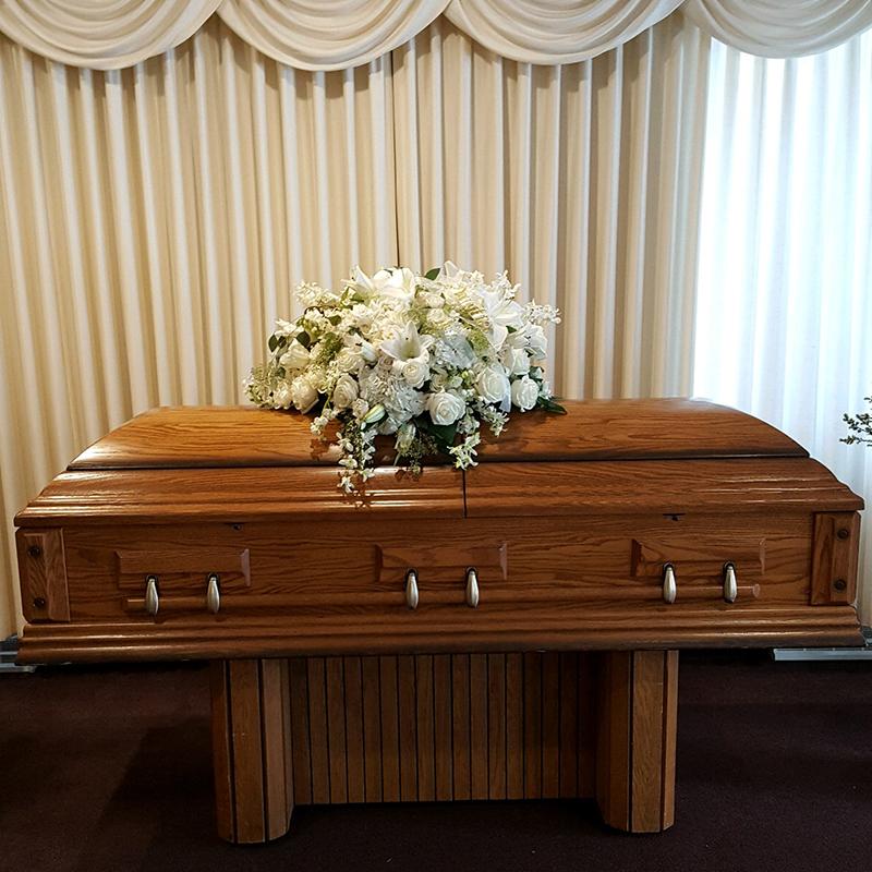 Funeral-Casket-Flowers-Floa-Etc-Lakeville