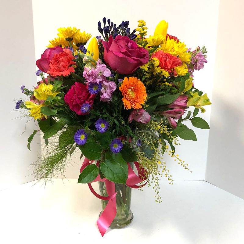 Flora-Etc-Fresh-Flower-Arrangements-2